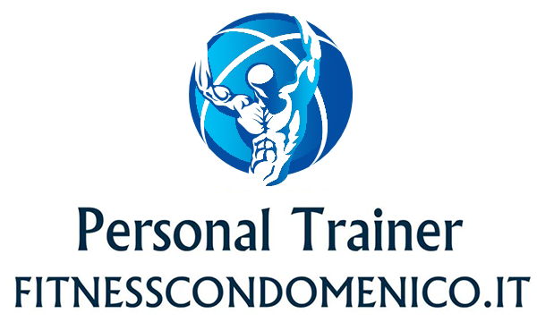 Personal Trainer - Fitness con Domenico